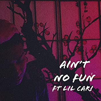 Ain't No Fun