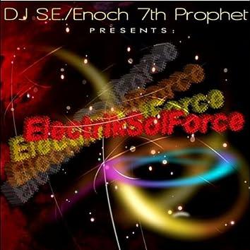 ElectrikSolForce