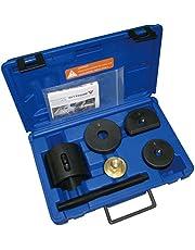 MINI ブッシュ交換ツールセット SH28600