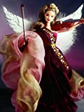 Barbie Angels Of Music Collection Heartstring Angel...