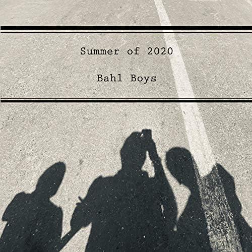 Bahl Boys
