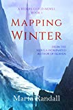 Mapping Winter (Riders Guild Book 1) (English Edition)