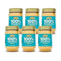 Almond Butter Not Getting Creamy - What To Do?