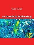 Le Portrait de Dorian Gray - Format Kindle - 4,99 €