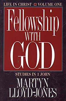 Paperback Fellowship With God Book