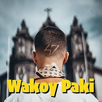 Wakoy Paki