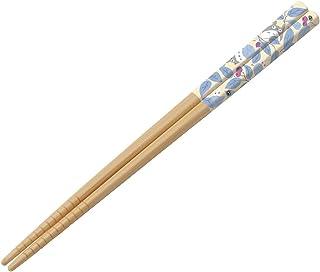 My Neighbor Totoro Design Japanese Bamboo Chopsticks (Pack of 3 Pairs)