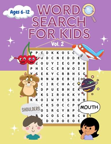 Puzzle Infantil 2 Años  marca