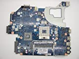 Acer Aspire V3 Series Gateway NE56R NV56R Notebook Motherboard NB.C1F11.001