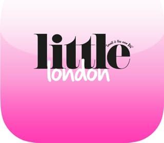 Little London Magazine (Kindle Fire Edition)