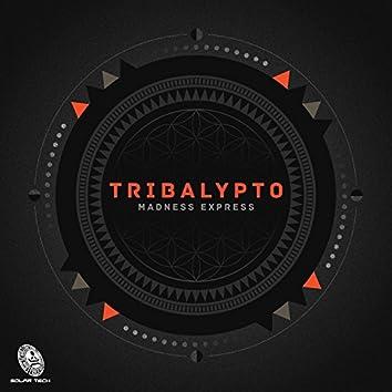 Tribalypto