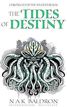The Tides of Destiny