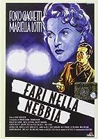 Fari Nella Nebbia [Italian Edition]
