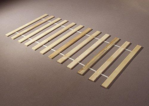 AVANTI TRENDSTORE - Rollo - Rollrost 90 x 200 cm (140x200 cm)