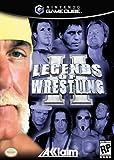 Legends Of Wrestling 2 (Renewed)