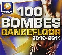 100 Bombes Dancefloor