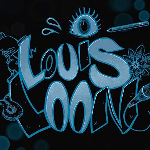 Louis Loon