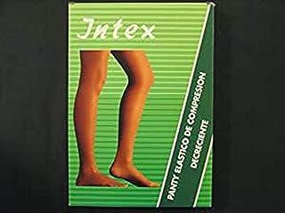 Intex Panty Intex Prema Fte 7203 T/4 100g