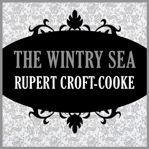 The Wintry Sea cover art