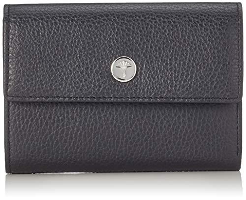 Joop Women Damen Geldbeutel Chiara Cosma Brieftasche aus Leder
