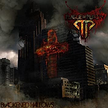 Blackened Hallows