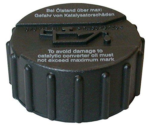 Breitbandschelle Ø59,5mm 5 Stück