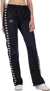 kappa pants fit