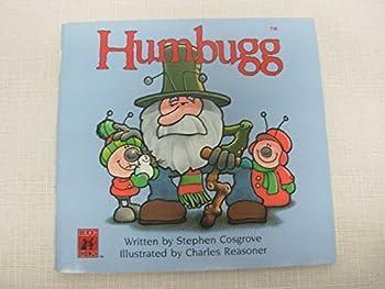 Humbugg (Cosgrove, Stephen. Bugg Books.) - Book  of the Bugg Books