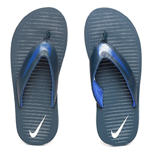 Nike Chroma Thong 5 Flip Flop Slippers for Men