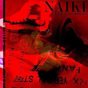 Naiki