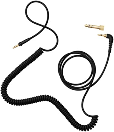 Amazon Com 14 Inch Jack Audio Video Connectors Adapters