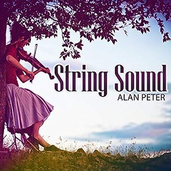 String Sound