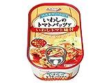 キョクヨー いわしのトマトパッツァ 90G ×15個
