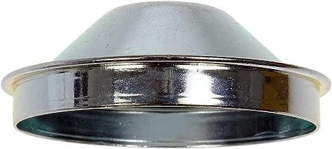 Dorman - HELP 13914 Wheel Hub Dust Cap