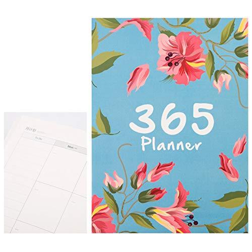 Agenda escolar 2021, planificador semanal, planificador semanal, planificador semanal, tamaño A4, cuaderno de notas, diario personal, planificador escolar, páginas diarias, calendario mensual