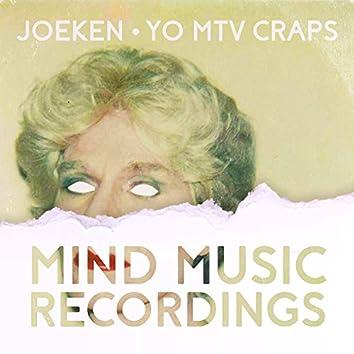 Yo MTV Craps