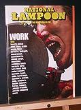 National Lampoon, November 1975