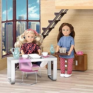 lori dollhouse furniture