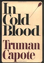 In Cold Blood by Truman Capote [Random,2002] (Hardcover)