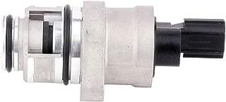 FINDAUTO 2H1097 Idle Air Control Valve idle speed control valve fit for Chrysler Cirrus/Concorde/Intrepid/ 300M, Dodge Caravan/Grand Caravan/Intrepid/Stratus, Jeep Liberty/TJ/Wrangler