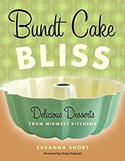 bliss cakes