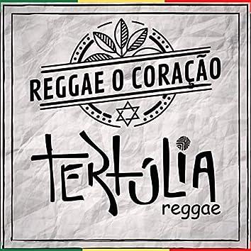 Reggae o Coração
