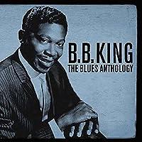 The Blues Anthology