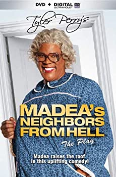 Best madea movies 2014 Reviews