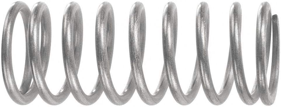 Spec Compression Special price for a limited time Spring Music Max 74% OFF C14601123500M PK10 - Wire