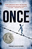 Once (Once Series, 1)