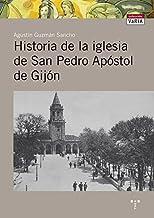 10 Mejor Historia De San Pedro Apostol de 2020 – Mejor valorados y revisados