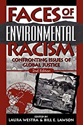 Environmental Racism - 15 Books For Climbers to Read 25
