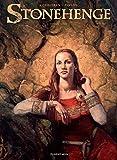 Stonehenge. Tomo 1 (HISTORICO Y GUERRA)