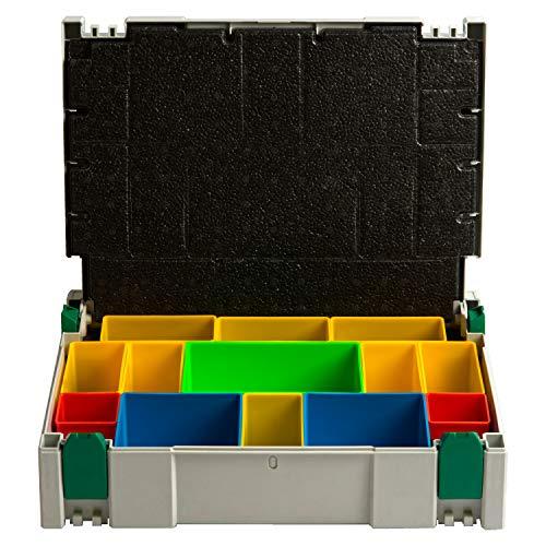 Hitachi Polster-Systainer® I